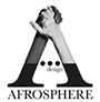 Afrosphere